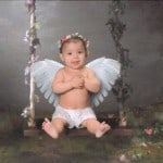 My Angel - Copy