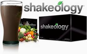 Shakeology Review & Giveaway