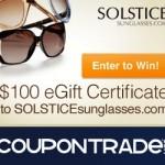 SolsticeSunglasses300x250