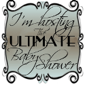 Ultimate Baby Nursery Giveaway