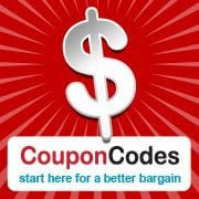 Coupon Codes – Start Here For A Better Bargain