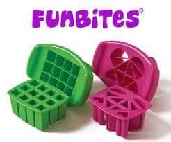 FunBites Review & Giveaway
