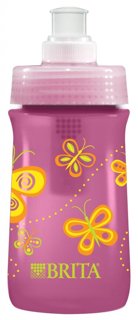 New Brita® Kids' Bottle