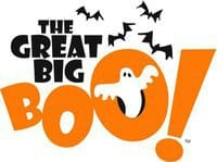 The Great Big Boo Giveaway
