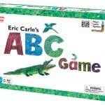EricCarle_ABC_game