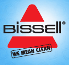 Bissell Canada Lift Off Deep Cleaning System Giveaway