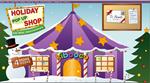 Kibooco – The Kids' Book Company Giveaway