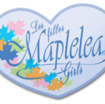 Maplelea Girls