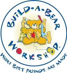 Build A Bear
