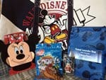 Disney Gift Package Sponsored By JEG Travels
