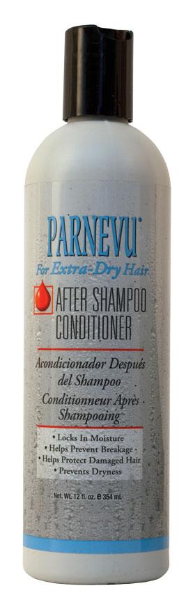 Parnevu After Shampoo Conditioner
