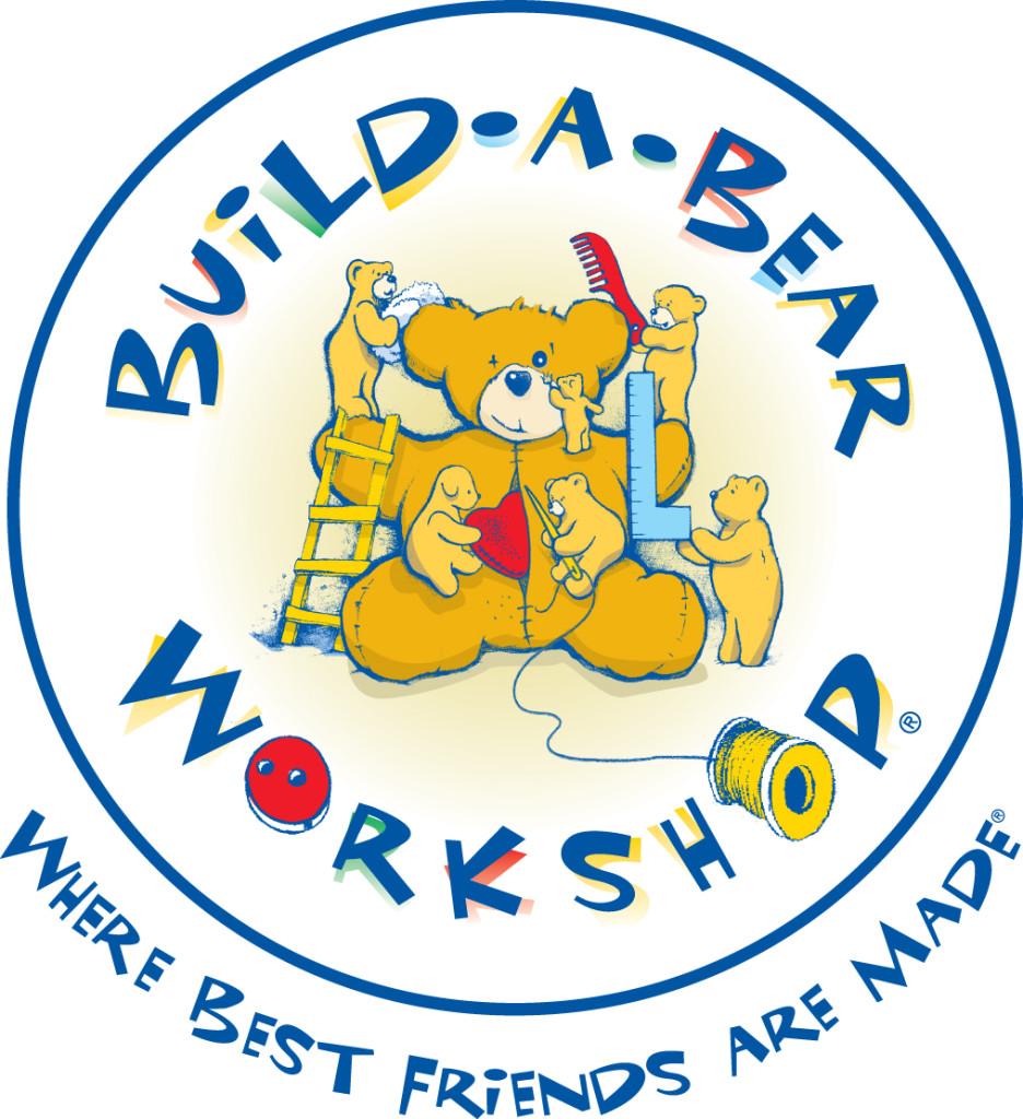 Build A Bear Canada