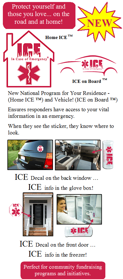 Home-ICE-On-Board-info