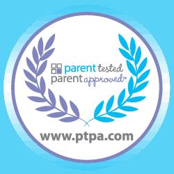 PTPA Award Winner