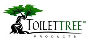 ToiletTree