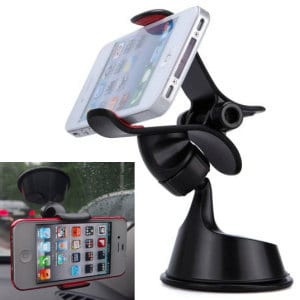 supergrip-universal-case-compatible-car-mount-p30552-300