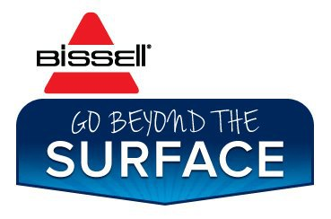 Bissell Canada Go Beyond The Surface