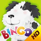 Kids Academy – The Bingo Song