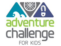 Adventure Challenge For Kids 2013