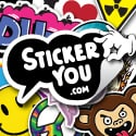 StickerYou.com Review