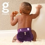 gRegal by gDiapers