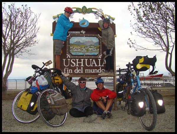 ushuaia-sign