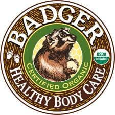 Badger - Copy