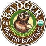 Badger SPF 30 Kids Sunscreen Lotion