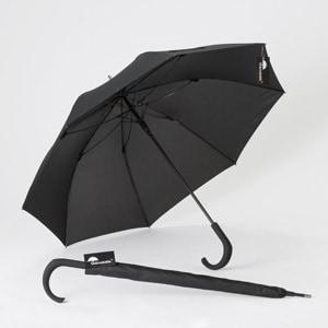 Unbreakable Umbrella Standard Handle