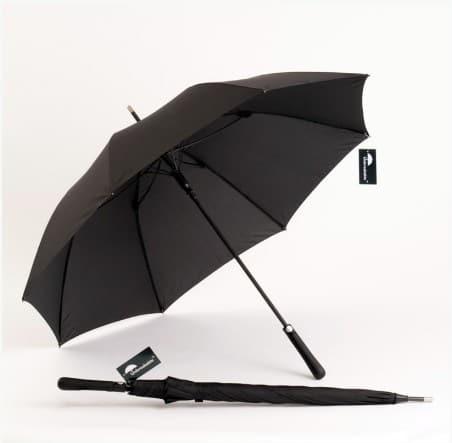 Unbreakable Umbrella Walking Stick Handle