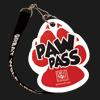 Paw Pass