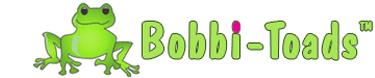 Bobbi-Toads