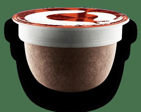 One Coffee