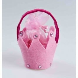 Princess Crown Gift Pack