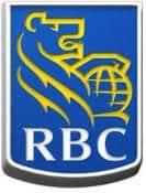 Your Children, Your Investment – RBC RESP