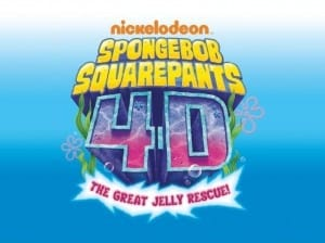 SpongeBob_4D_-_The_Great_Jelly_Rescue