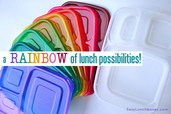 rainbow-of-lunch-possibilit