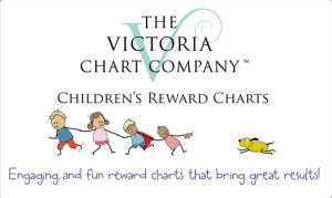 The Victoria Chart Company