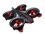 Air Hogs Helix Elite Series