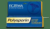 POLYSPORIN® Eczema EssentialsTM