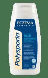Polysporin-eczema-essentials-daily-body-wash