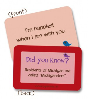lunch-box-love-loved-ones-cards_0