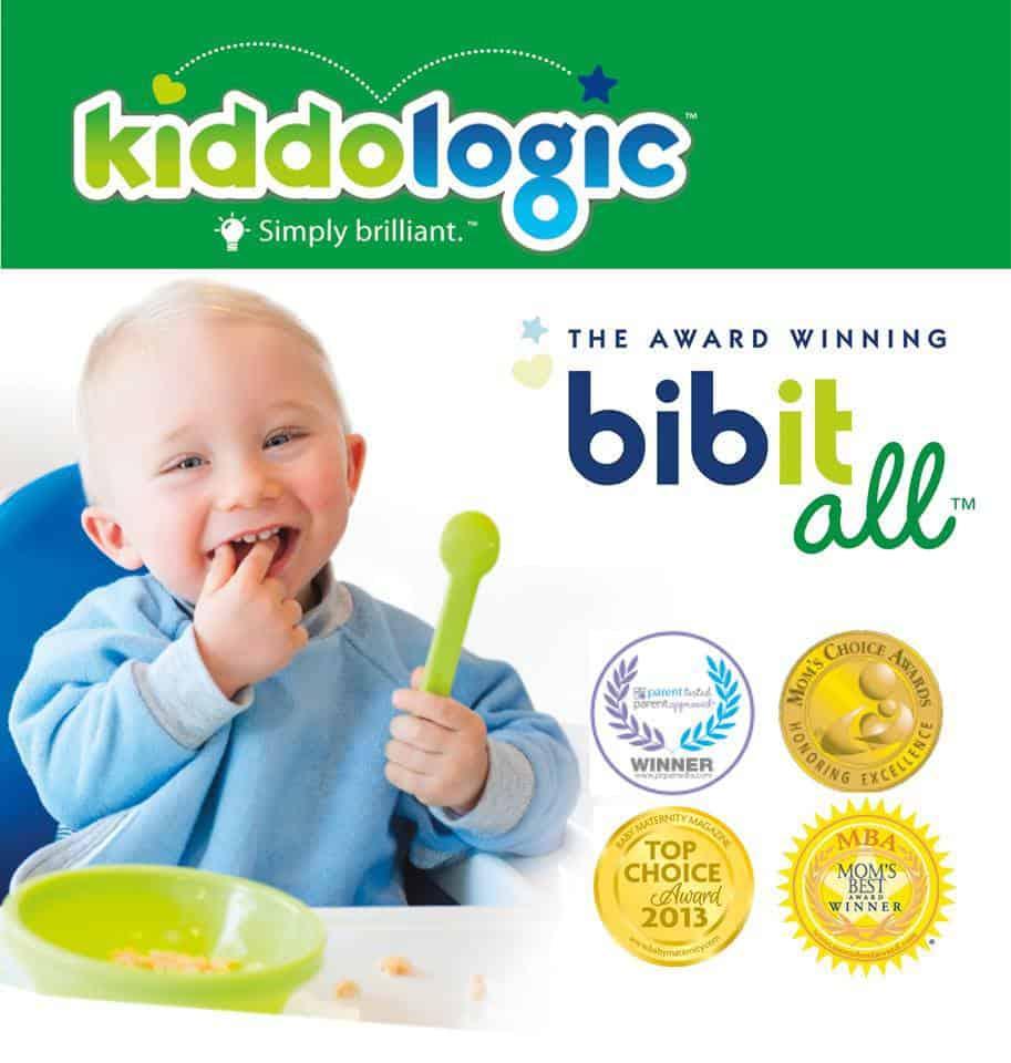 Bibit-All