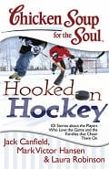 hooked_on_hockey