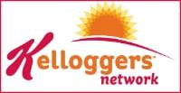 Kelloggers