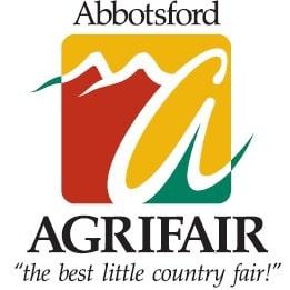 Abbotsford Agrifair 2014