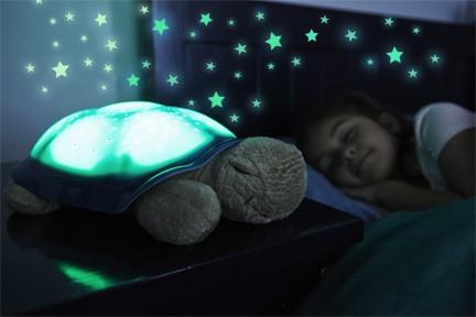 Twilight Turtle Tunes-T3_with stars 1