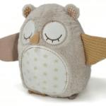 Nighty Night Owl Smart Sensor
