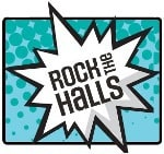 Sears – Rock the Halls