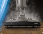 BISSELL® Symphony™ All in One Vacuum and Steam Mop